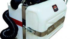 HSC Mini Fogger ULV Cihazı