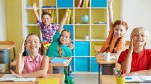 Eğitim Alanları ilaçlama